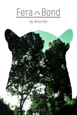 Imani-Cover_DotsInBetween