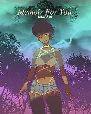 memoir for you